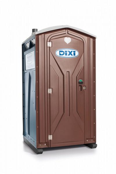 DIXI® B