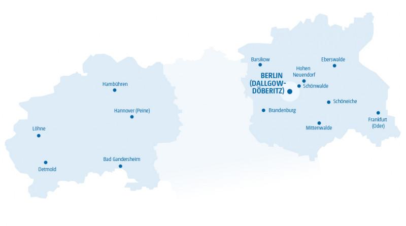 media/image/de_single_2019_Berlin-Dallgow.png