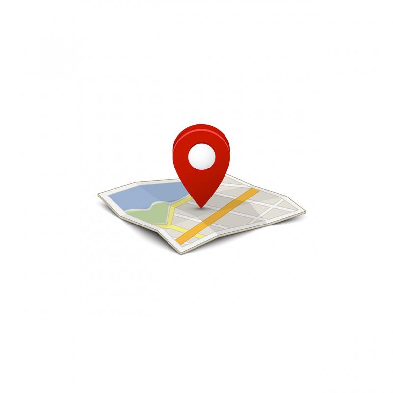 media/image/Kundenportal_Karte.jpg
