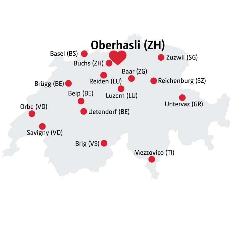 media/image/CH-TOITOI-DE-Niederhasli.jpg