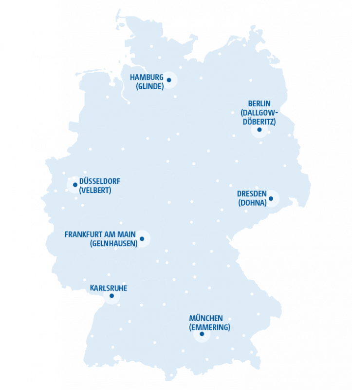media/image/All-service-locations-in-Germany-_-TOI-TOI-DIXI-mobile-toilets-and-sanitation.png