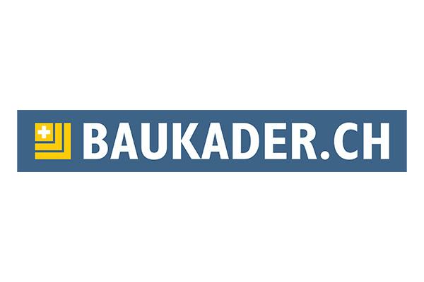 media/image/CH-TOITOI-Partner-Baukader.jpg