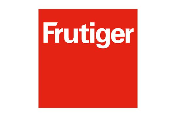 media/image/CH-TOITOI-Partner-Frutiger.jpg