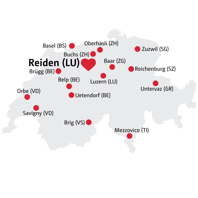 media/image/CH-TOITOI-DE-Reiden.jpg