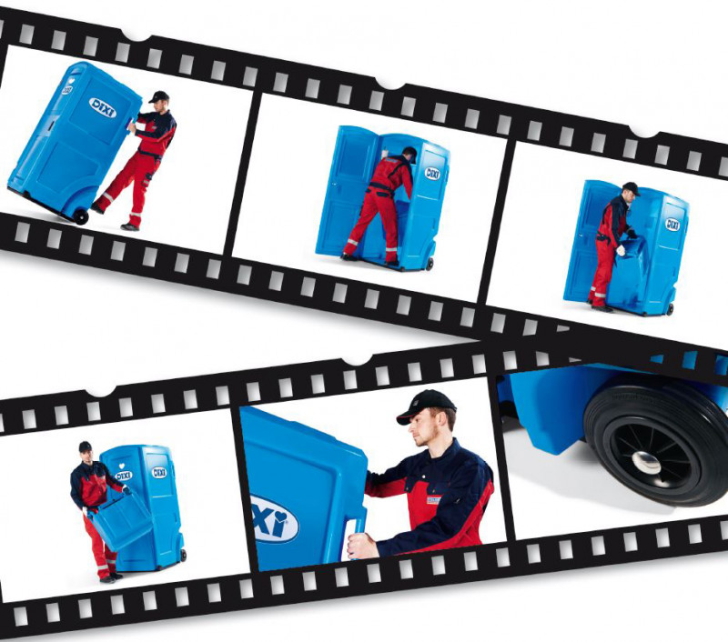 media/image/2014_Filmstreifen_DIXI-Mini.jpg