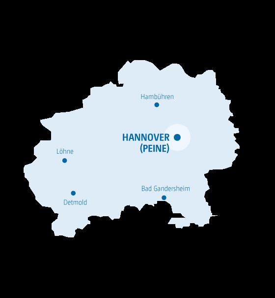 media/image/de_single_2019_Hannover-Peine_02.png