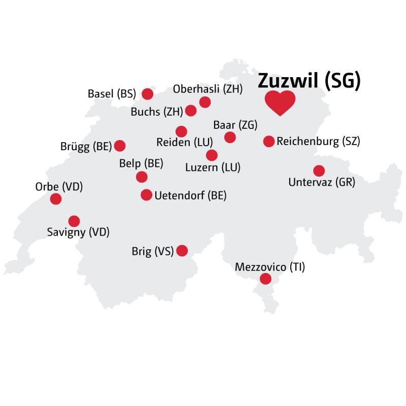 media/image/CH-TOITOI-DE-Zuzwil.jpg