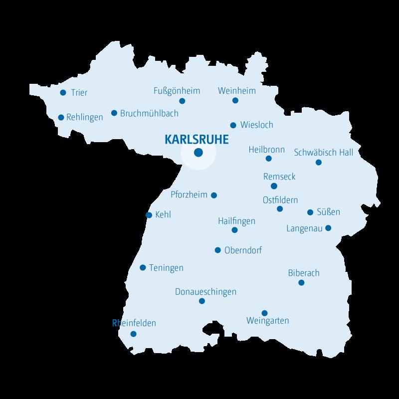 media/image/de_single_2019_Karlsruhe2.png