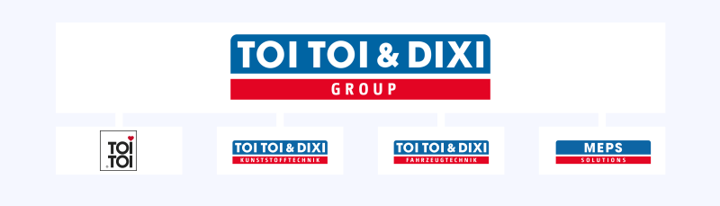 media/image/CH-TOITOI-ADCO-Gruppe.png