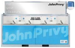 JohnPrivyBlue
