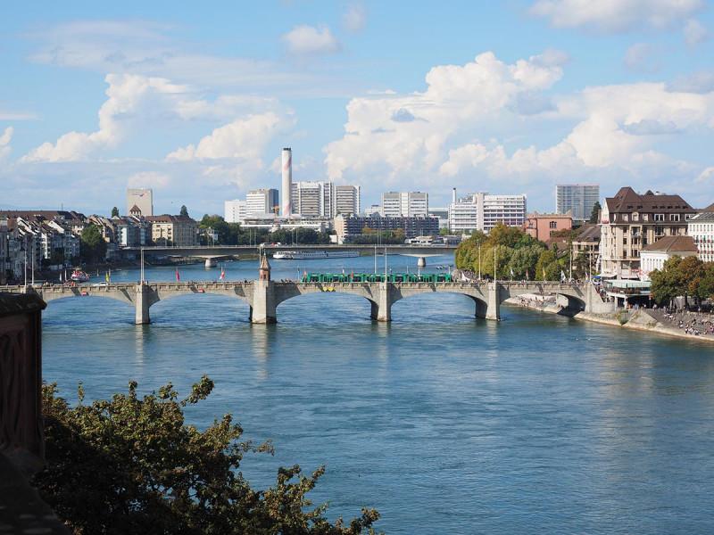 media/image/CH-TOITOI-Standort-Basel.jpg