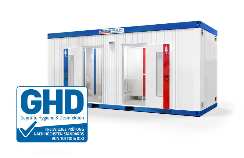 media/image/grafik_GHD-Sanitaercontainer.jpg