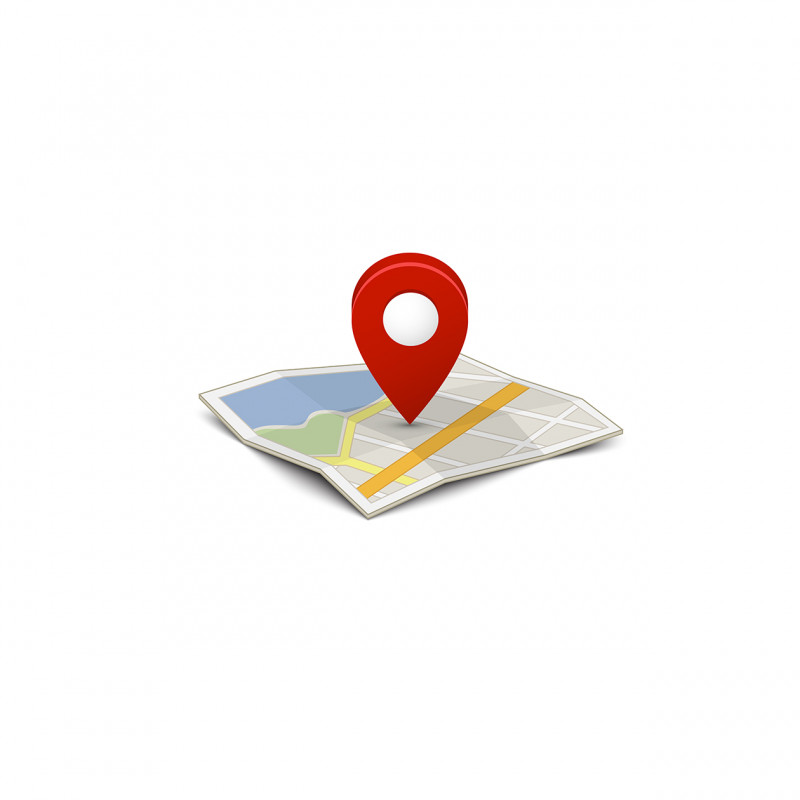 media/image/Karte.jpg