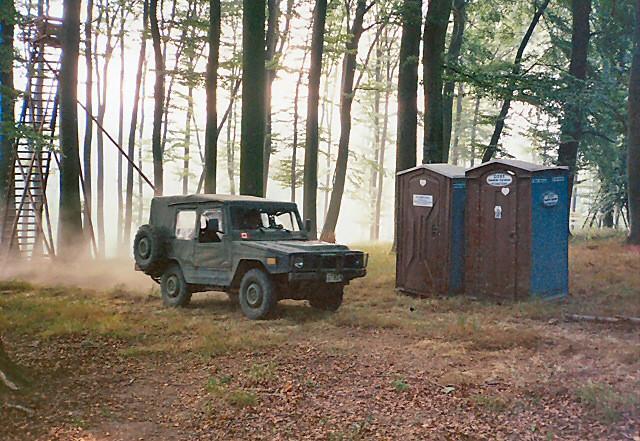 media/image/2005_640-DIXI_Gelaendewagen.jpg