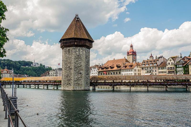 media/image/CH-TOITOI-Standort-Luzern.jpg
