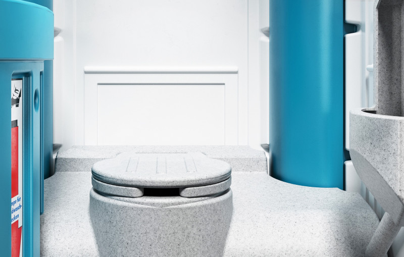 media/image/toi-water-up-toilettenkabine-innen_neu4.jpg