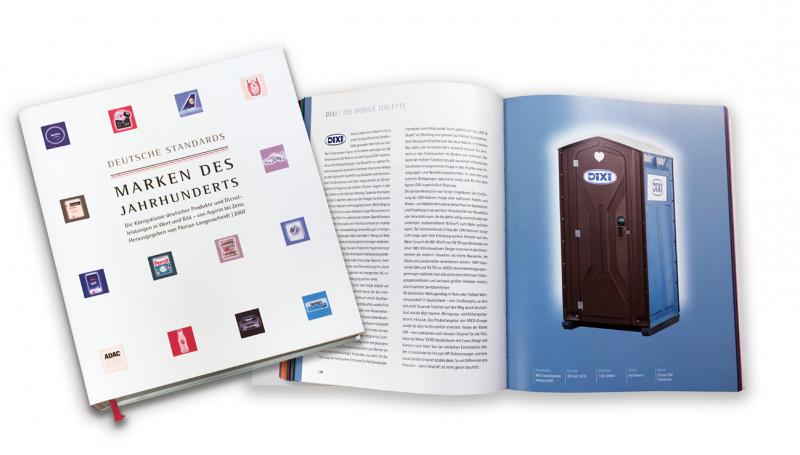 media/image/2007_ADCO_Deutsche_Standards_2007_Montage_RGB.jpg