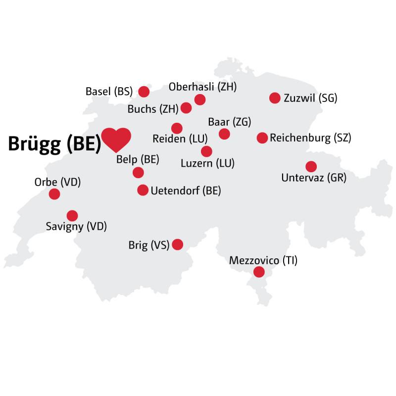 media/image/CH-TOITOI-DE-Bruegg.jpg