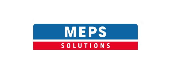media/image/logo_MEPS_RGB.png