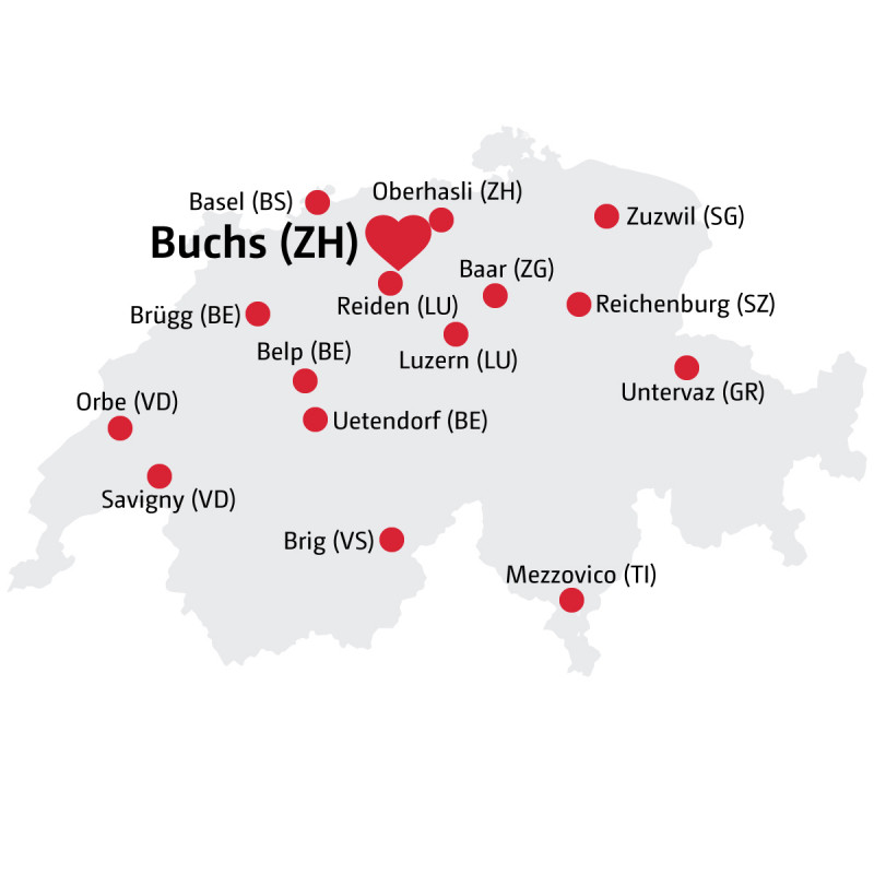 media/image/CH-TOITOI-DE-Buchs.jpg