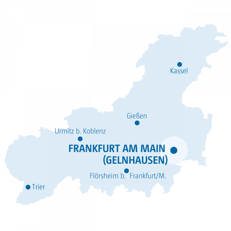 media/image/de_single_2019_Frankfurt-Gelnhausen.png