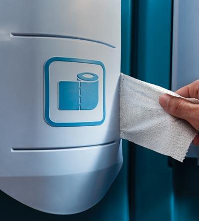 media/image/11TOI-WATER-UP-Toilettenpapierspender.jpg