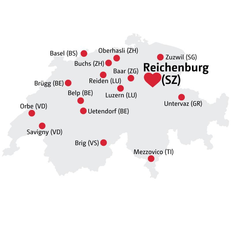 media/image/CH-TOITOI-DE-Reichenburg.jpg
