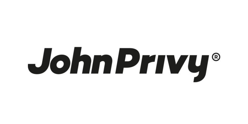 media/image/JohnPrivy_Logo_bl_MQbJKAaMc8GG08.png