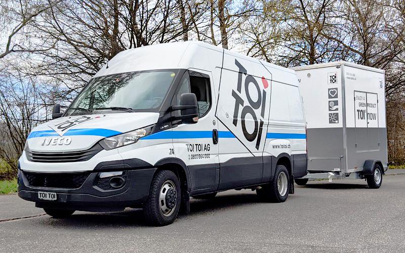 media/image/CH-TOITOI-Toilettenkabinen-Lieferung-Wagen.jpg