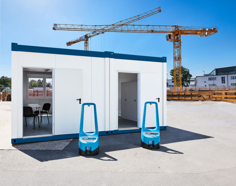 media/image/TOI-Care-Raumcontainercontainer.jpg