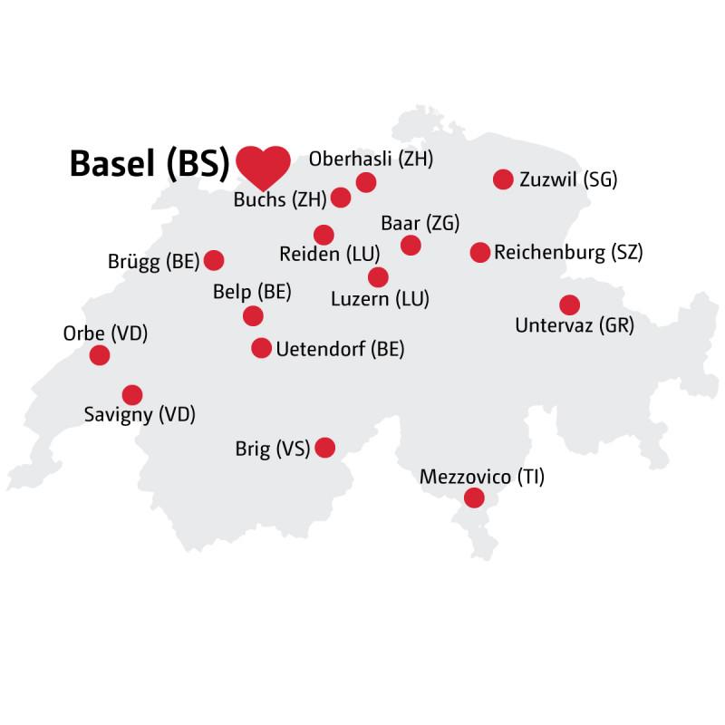 media/image/CH-TOITOI-DE-Basel.jpg