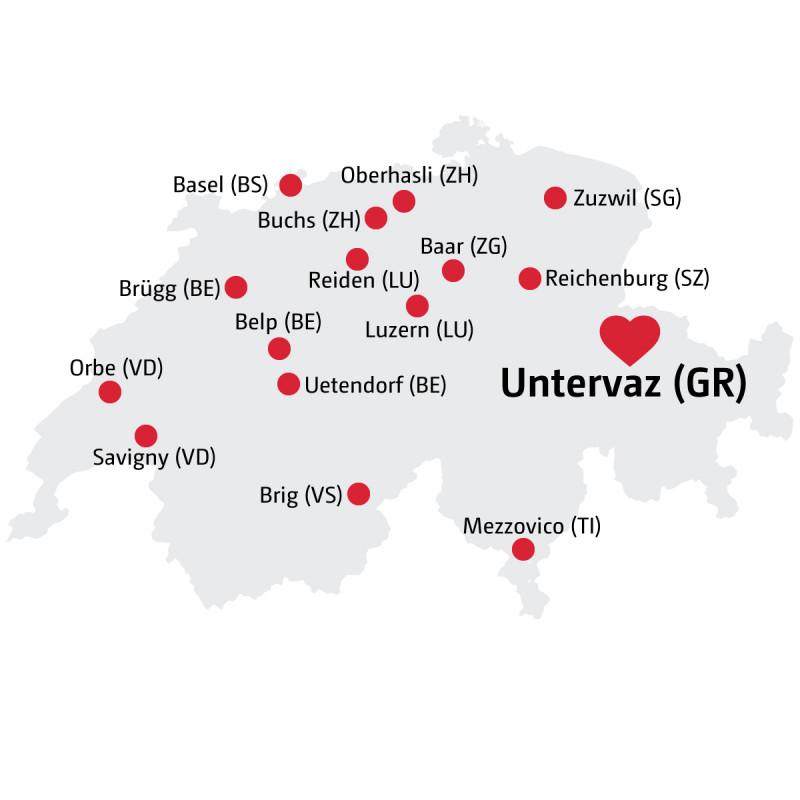 media/image/CH-TOITOI-DE-Untervaz.jpg