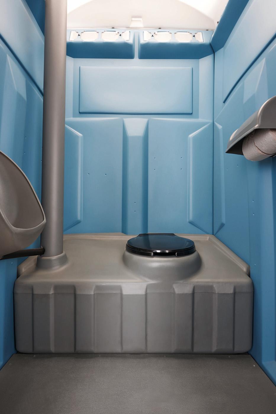 Dixie Toilet Huren : Dixi b the original of all mobile toilet cabins toi toi