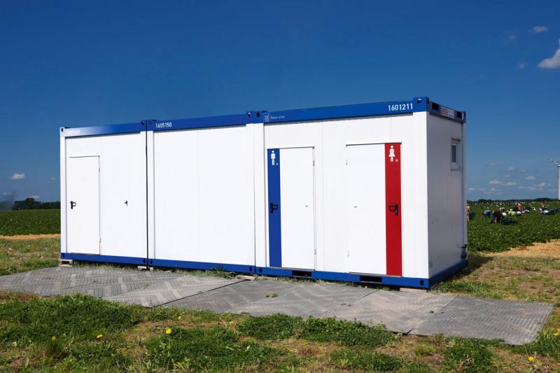 media/image/Landwirtschaft_Sanitaercontainer.jpg