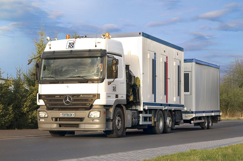 media/image/CH-TOITOI-Disposition-Transport-Container.jpg