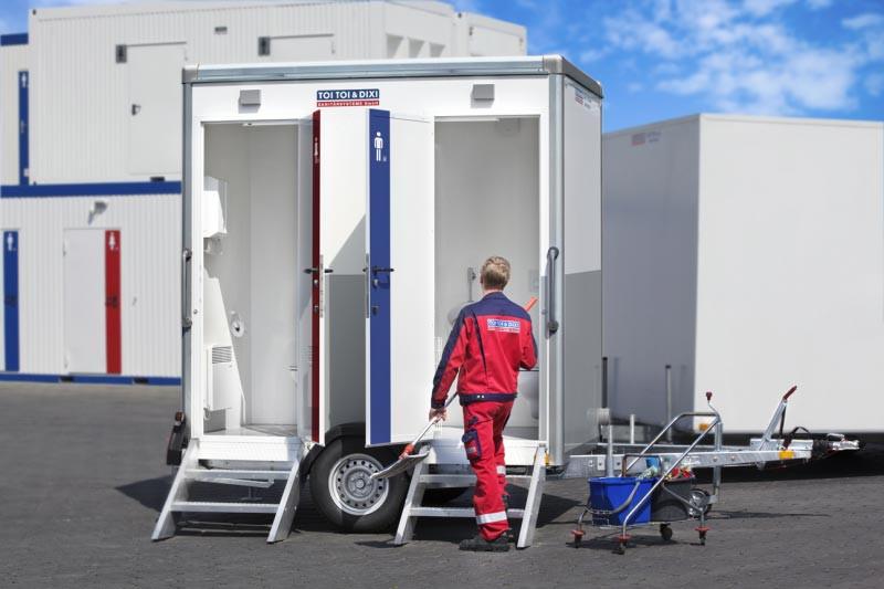 media/image/Reinigung-ToilettenwagenG0KWrRAUcMwVd.png