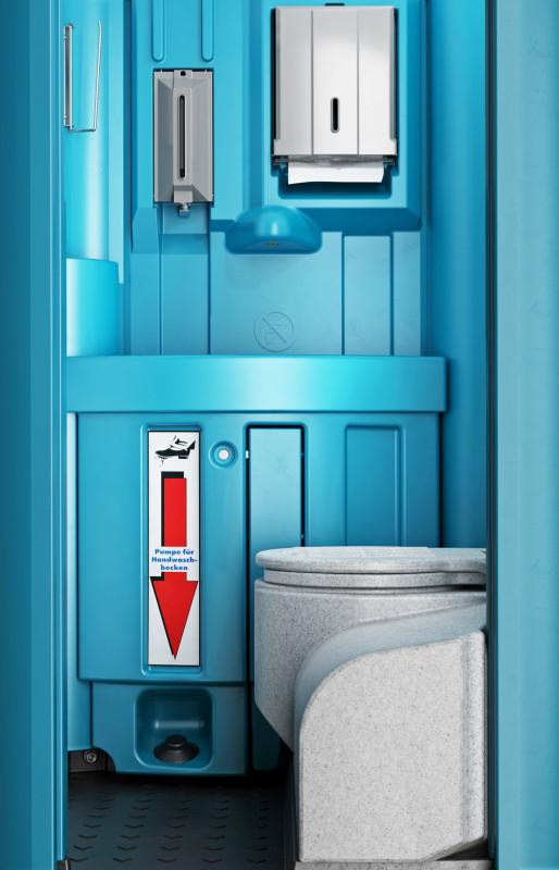 media/image/toi-water-up-toilettenkabine-innen_neu1hTeuoFV8GdXLq.jpg