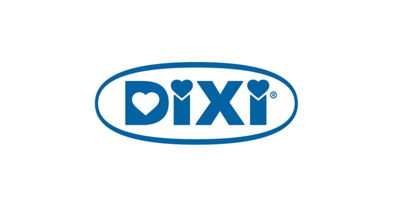 media/image/DIXI-RGB.png
