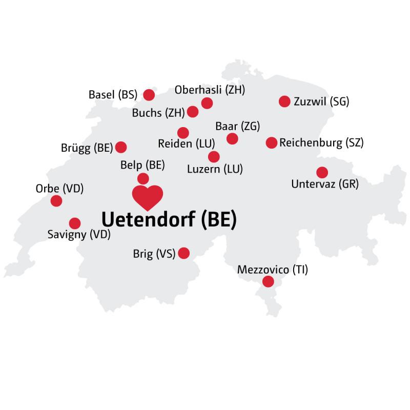 media/image/CH-TOITOI-DE-Uetendorf.jpg