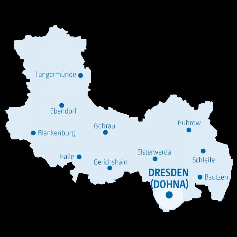 media/image/de_single_2019_Dresden-Dohna.png