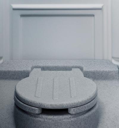 media/image/10TOI-WATER-UP-Ergonomischer-Sitz.jpg