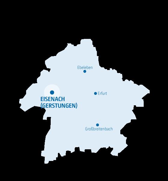 media/image/de_single_2019_Eisenach-Gerstungen.png