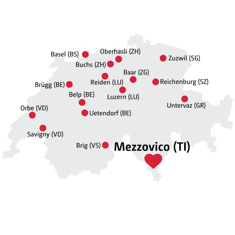 media/image/CH-TOITOI-DE-Mezzovico.jpg