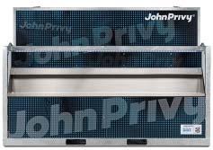 JohnPrivyBlack