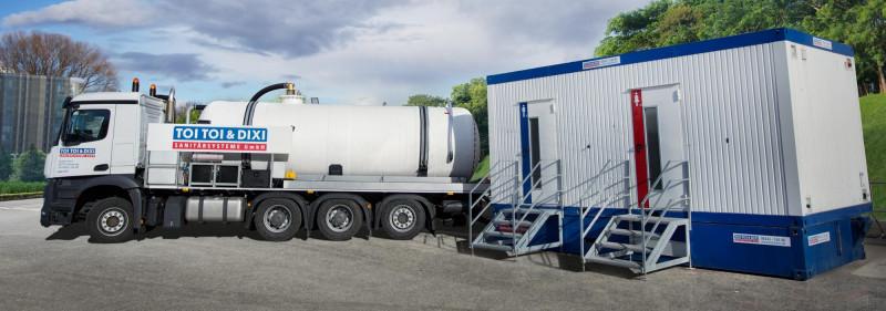 media/image/Tankentsorgung-Abwassertanks-Titel.jpg