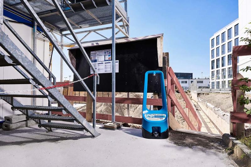 media/image/TOI-Care-Treppe-Baustelle.jpg
