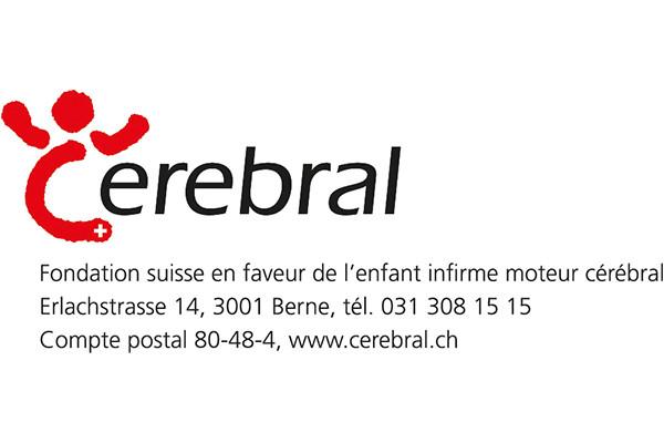 media/image/CH-TOITOI-Partner-Cerebral-FR.jpg