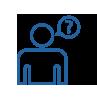 Fragen zum Kundenportal? Nehmen Sie Kontakt mit unserem Vertrieb auf