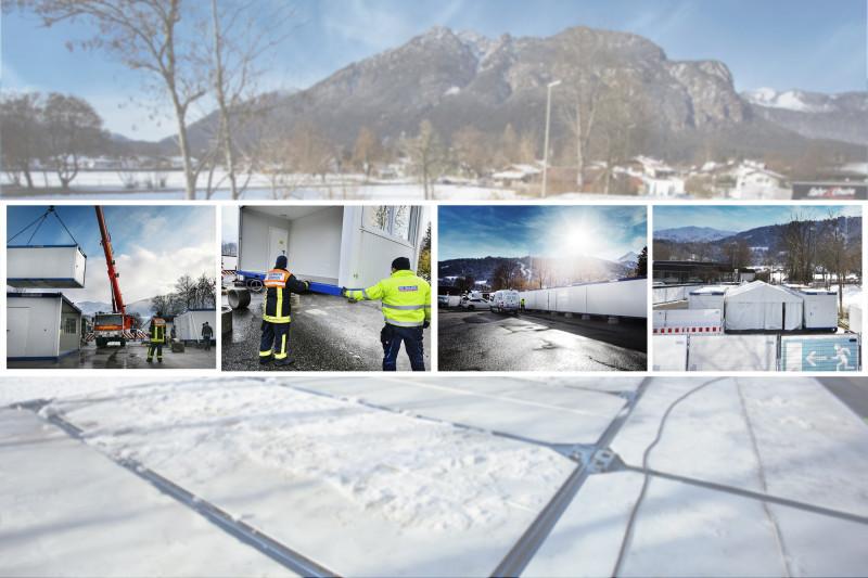 media/image/Banner_Impfstation-Garmisch.jpg