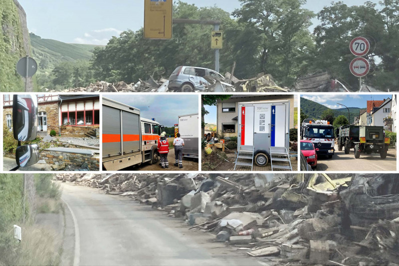 media/image/Hochwasserkatastrophe-Collage.jpg